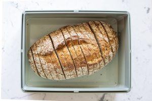 Wat te doen met oud brood