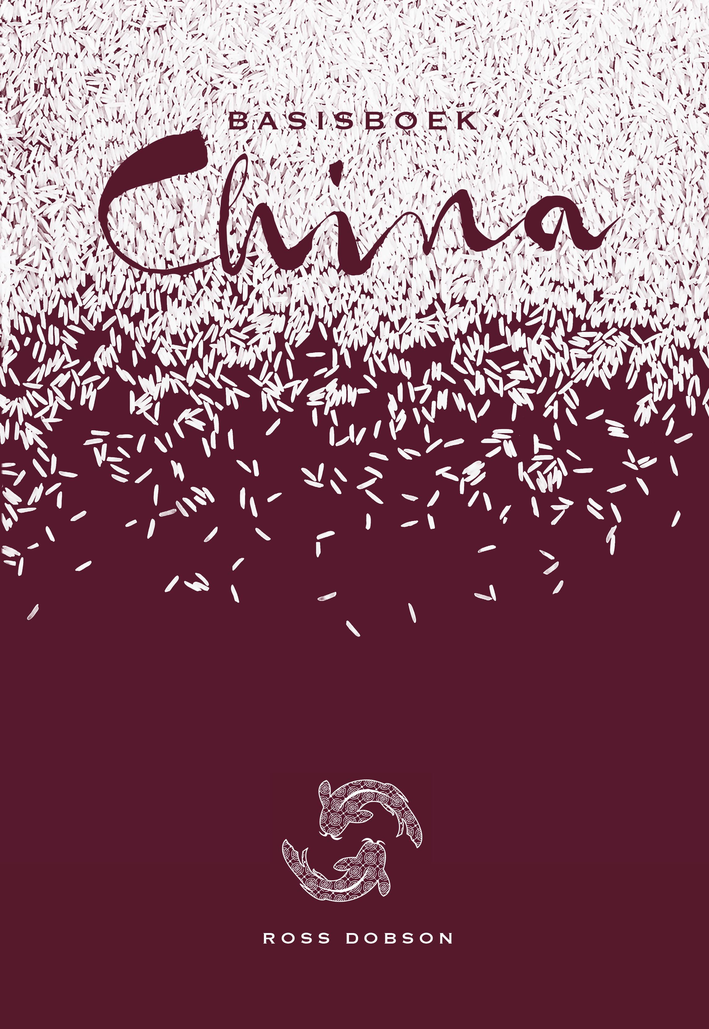 Basisboek China