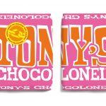 tony chocoladerepen