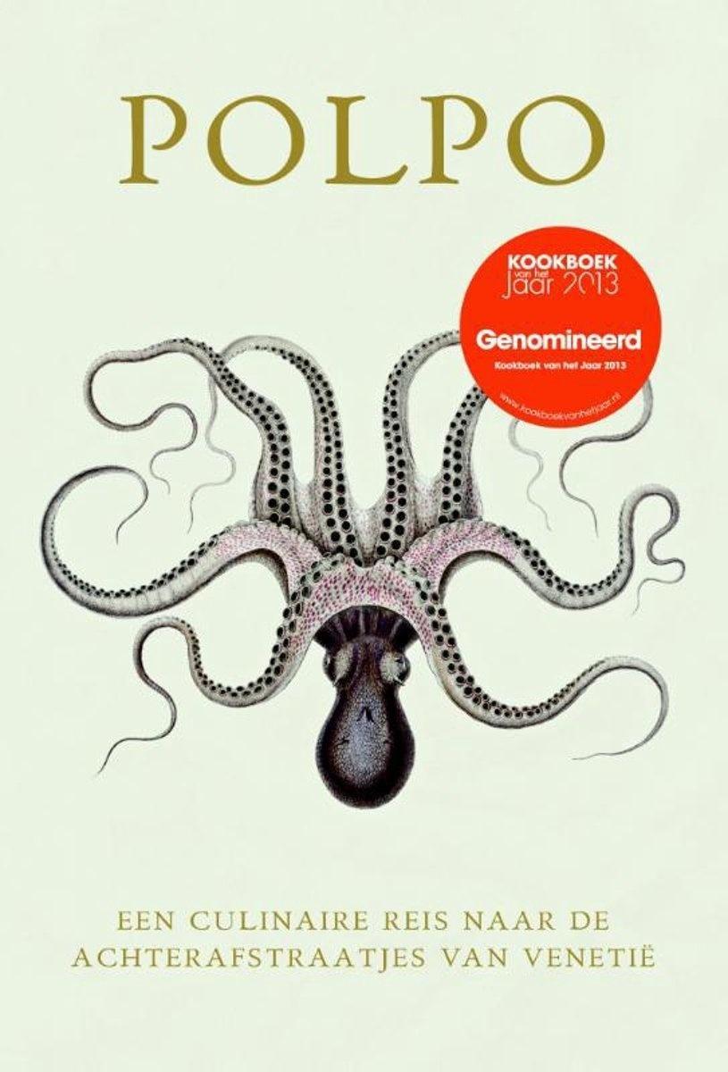 WIN: de favoriete Italiaanse kookboeken van de redactie