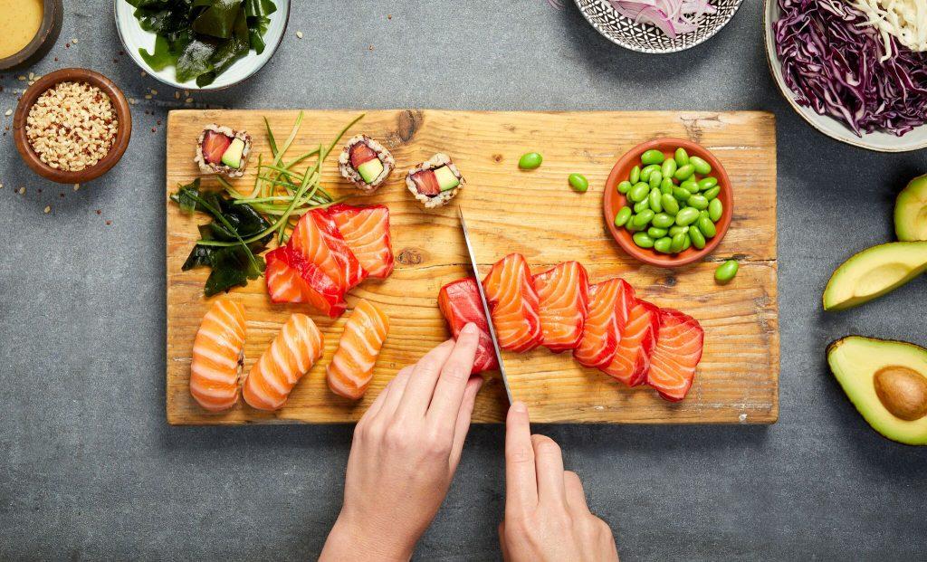 sushi daily sushi 2
