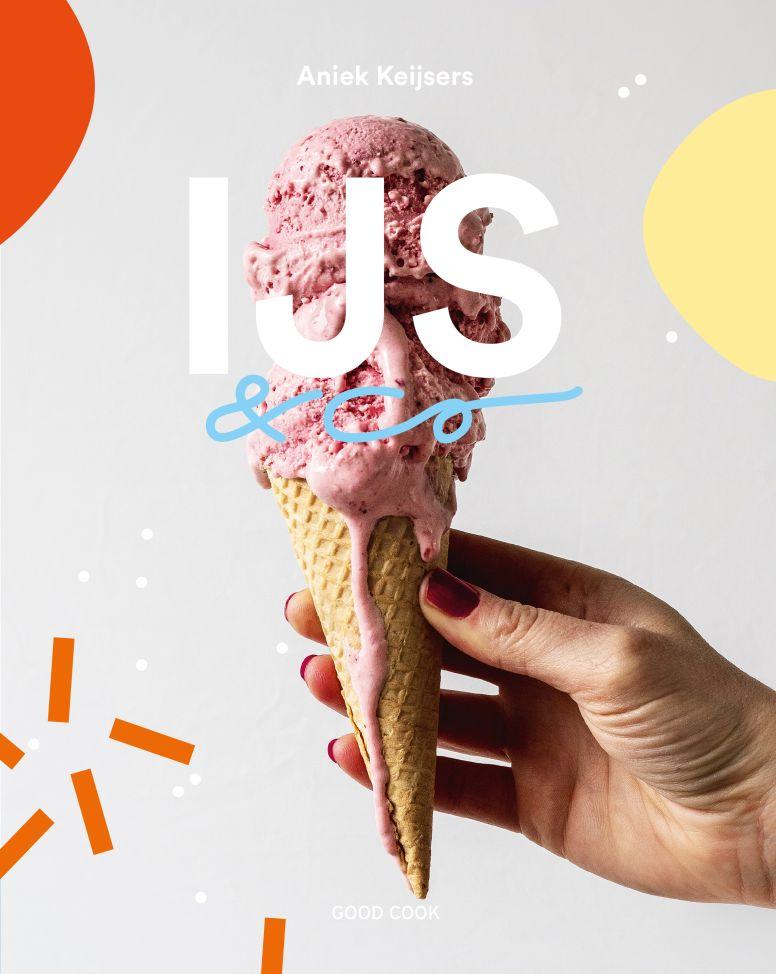 IJs & Co