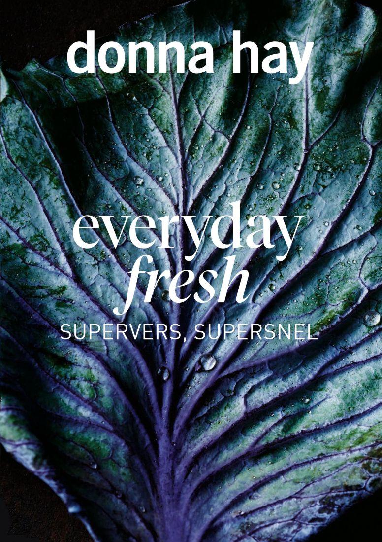 Everyday Fresh