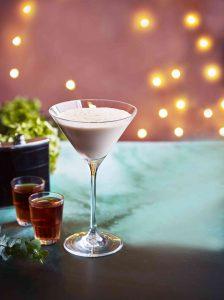 cocktails die je wilt maken