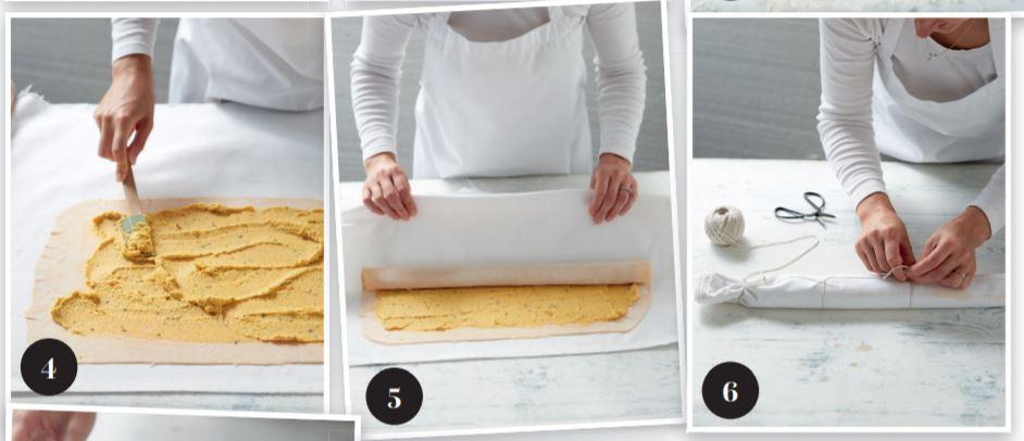maak zelf verse pasta zonder pastamachine 2