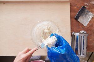 stap voor stap ravioli maken recept