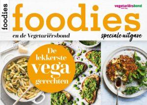Foodies vega special
