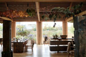 Noma: beste restaurant van de wereld